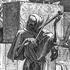 Avatar for czarna_divoka