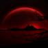 Avatar for BloodLust322