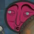Avatar for spagneti