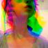 Avatar de x_eleonore_x