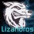 Avatar de Lizandros
