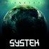 Avatar for Systek