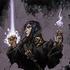 Avatar for Black_sedai