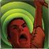 Avatar for BuGi-
