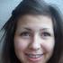 Аватар для Lilya_milashka