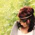 Аватар для Jeannia