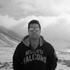 Аватар для SiamakLotfi