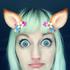 Avatar for kittenfacepants