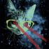 Avatar de glow7worm