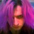 Avatar for PurpleStuart
