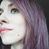 Аватар для Roxi_Leto