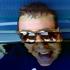 leopadi için avatar