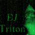 Avatar für DeeJayTriton