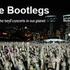 Avatar de LiveBootlegs
