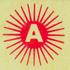 Avatar for aahmui