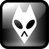 Avatar for Intruder6660