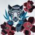eburhan için avatar