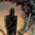 Avatar for Latigus