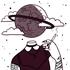 Avatar de spookyghost111