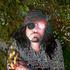Avatar for JakeSternDMS