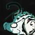 Avatar for ilyafefelov