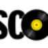 Avatar for discogs-office
