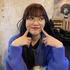 Avatar de winnie_kei