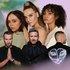 Avatar for Galantis, David Guetta & Little Mix