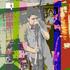 Аватар для Lord_krepelka