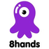 Avatar for eight-hands