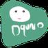 oquno さんのアバター