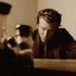 Avatar de Tom Waits