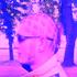 Аватар для Kubinez