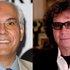 Avatar for Trevor Jones & Randy Edelman