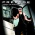 Avatar for Precyse8