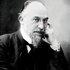 Awatar dla Erik Satie