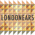 Avatar for Londonears