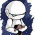 Avatar for karp8