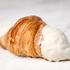Avatar for croissantblanco