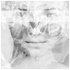 Аватар для Brokenkites