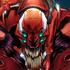Avatar de ultrafreak22