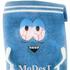 Avatar de MoDesT-
