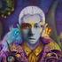 Avatar for Miles_Kingston