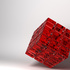 Avatar for Red_Cube
