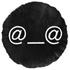 Аватар для Savva_Fleischer