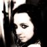 Avatar de angelwings_free