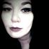 Avatar de blacknightnyx