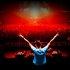 Avatar für DJ Tiësto