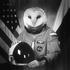 Avatar de AstronautOwl