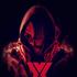 Avatar für Redx73